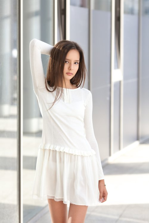 Oleksandr Pluzhnikov 500px fotografia mulheres fashion modelos beleza