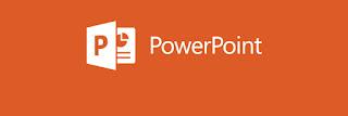 10 Kelebihan dan Kekurangan Power Point Presentasi Dalam Bisnis Dan Sebagai Media Pembelajaran
