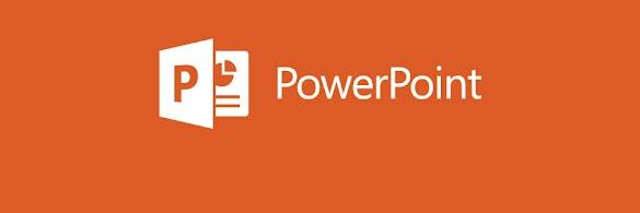 10 Kelebihan dan Kekurangan Power Point Presentasi Dalam Bisnis Dan Media Pembelajaran