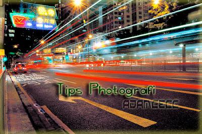 Teknik mendapat foto malam hari yang indah Nih Tips Agar Foto Bagus Dimalam Hari | Belajar Photografi