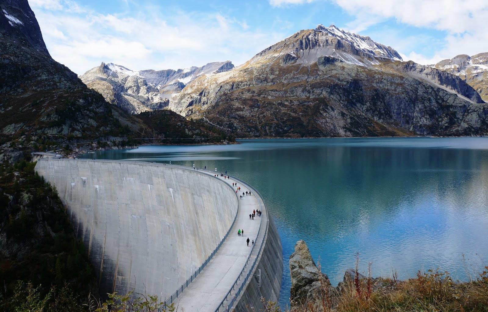 Carpentieri Edili In Svizzera disappunti di giovanni longu: italiani in svizzera: 24