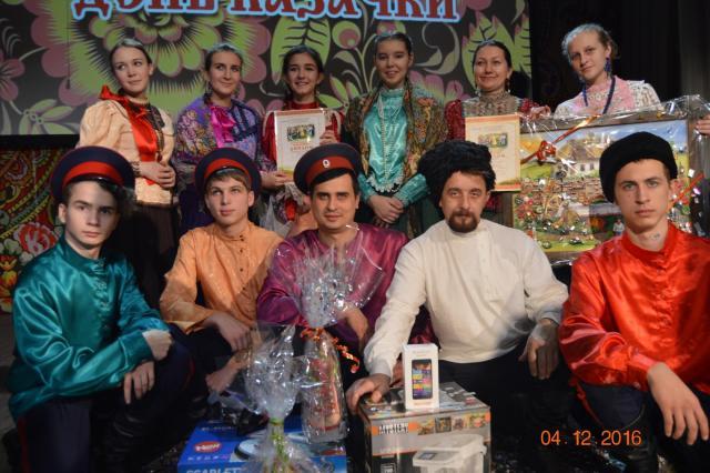 Тур выходного дня в питер из новосибирска
