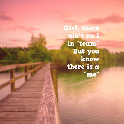 Taylor Swift - Me! Quotes