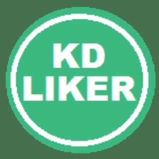 kd-liker-apk