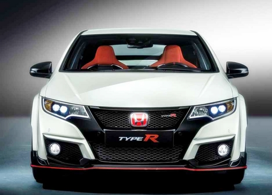 2016 honda civic type r release date us honda release. Black Bedroom Furniture Sets. Home Design Ideas
