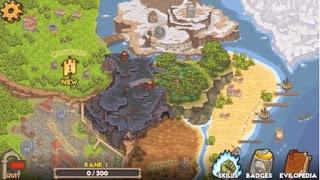 Cursed Treasure 2 Mod Apk