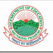 Arunachal Pradesh Board Result 2017