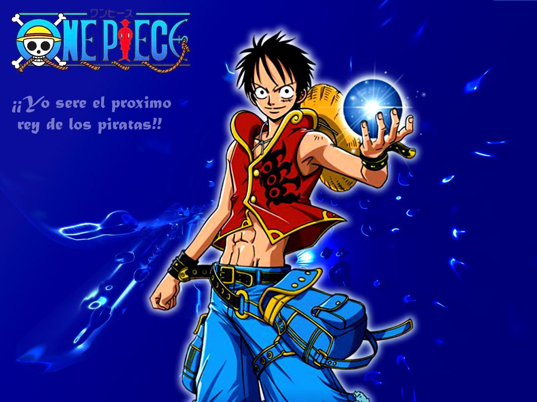 Mis Gustos: Imagenes De Luffy/gifs Animados