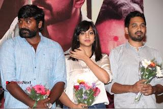 Kavan Tamil Movie Press Meet Stills  0051.jpg