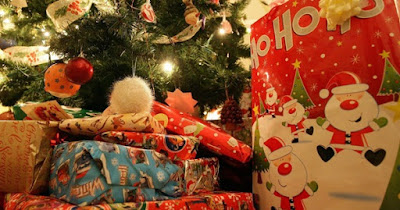 Merry Christmas Photos Free Download HD for Facebook