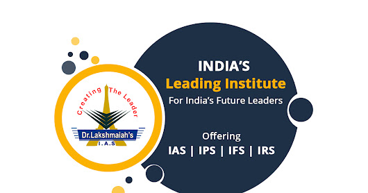 Best IAS Coaching Center in Hyderabad