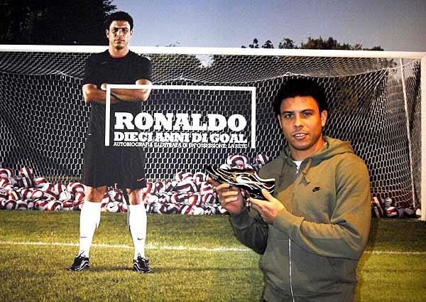 9990157c47 2008 – Mercurial Vapor Iv. Cristiano Ronaldo ...
