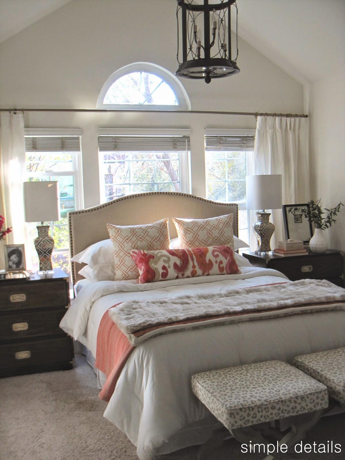 Martha Stewart Bedroom Colors Simple Details Orc Craigslist Bedroom Details
