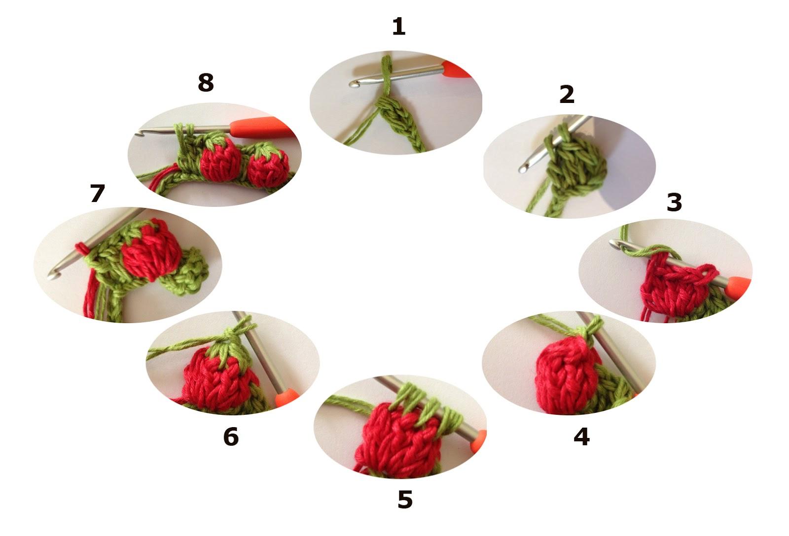 http://4.bp.blogspot.com/-KZEgpgP3W7A/UgTIPcJN0MI/AAAAAAAAAG8/d6YhWge3uXE/s1600/step+by+step+strawberry+crochet.jpg