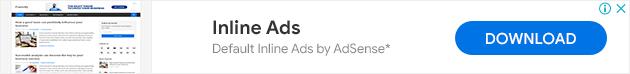 Inline Ad