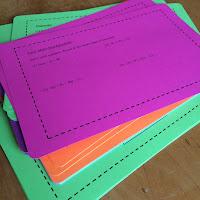 https://www.teacherspayteachers.com/Product/8th-Grade-Math-Task-Cards-Full-Year-Bundle-2655638