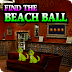 AvmGames - Find The Beach Ball