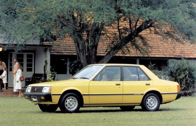 Inilah Deretan Mobil Jepang Legendaris Di Indonesia