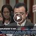 """P245-M DAP funds: """"Ghost projects"""" ni Trillanes na panahon pa ni Aquino, NABUNYAG! PANOORIN"""