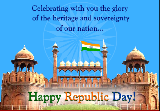 Republic Day Quotes 2016 HD Images