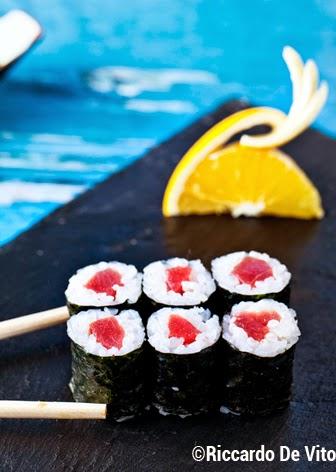 sushi classic et plus