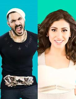 برنامج SNL بالعربي الحلقة 2 الثانية الموسم 2
