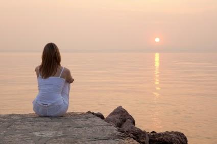 djevojke za sex otok usamljene žene