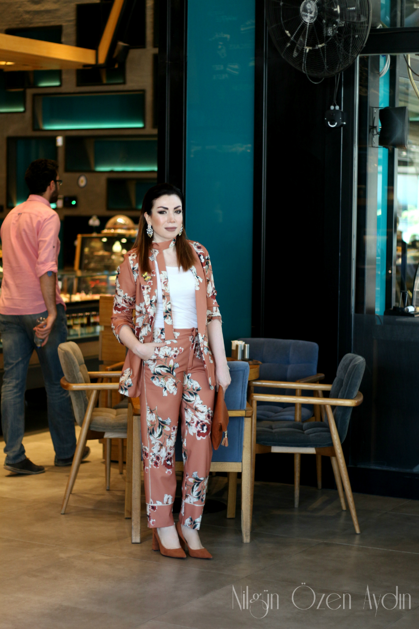 alışveriş-kimono takım-Zaful-moda blogu-fashion blog-fashion blogger