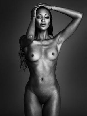 Shower boobs tits