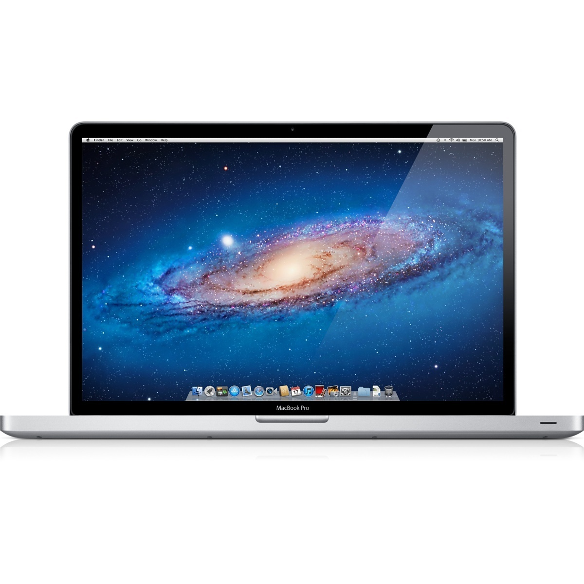 mac laptops - photo #15