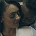 DOWNLOAD VIDEO: BABBI – Kikomando