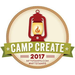 https://www.mftstamps.com/blog/camp-create-august-16/