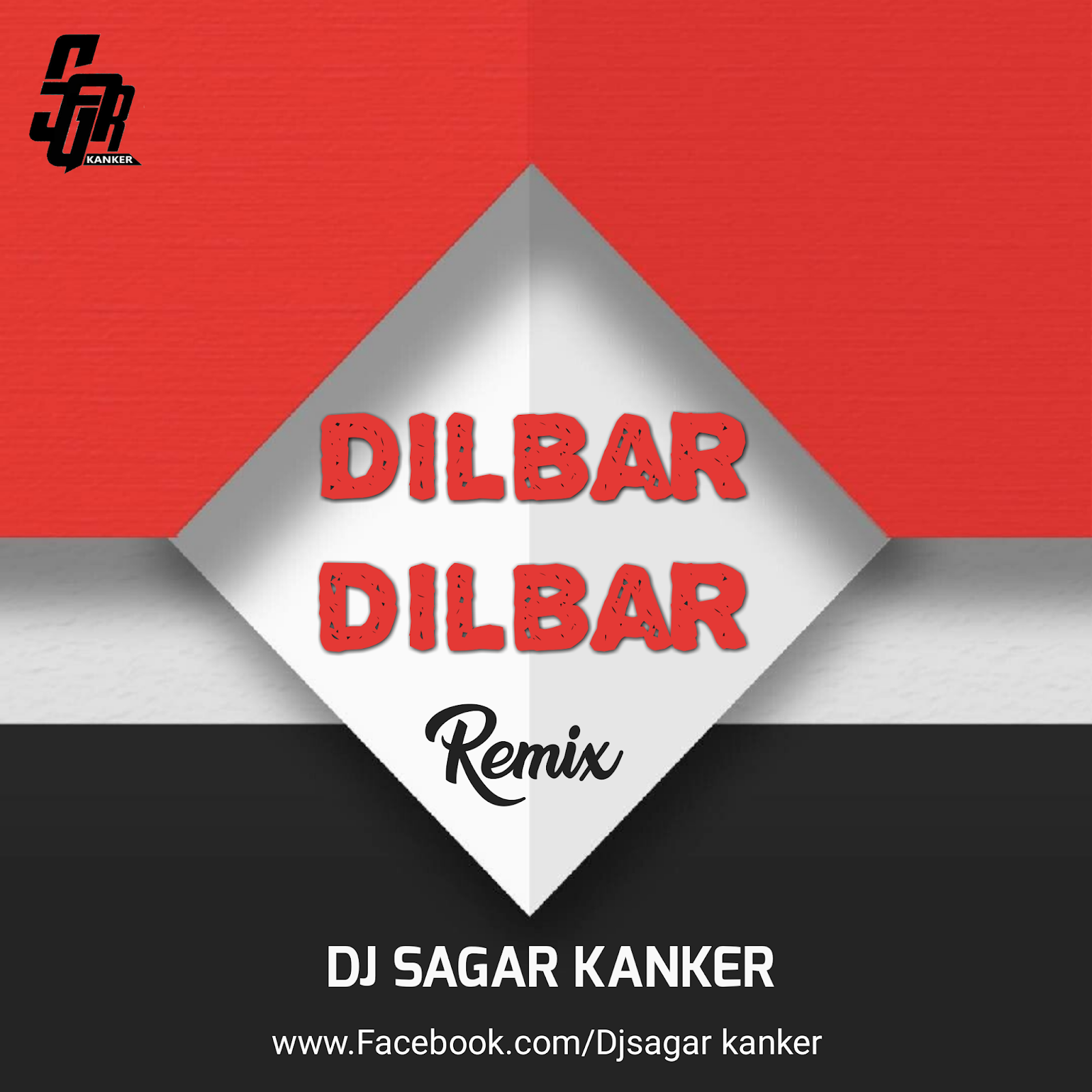 Try These Dilbar Dj Song Download 2018 {Mahindra Racing}