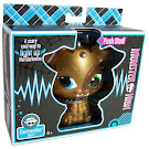 Monster High Watzit Electrocuties Doll