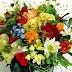Bunga Untuk Ritual Dan Upacara, Makna Dan Pantangan Tradisi