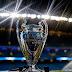 La prossima Champions League in diretta su Facebook