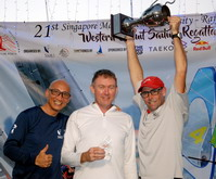 http://asianyachting.com/news/WC18/21st_Western_Circuit_Singapore_2018_Race_Report_2.htm