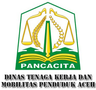 Alamat Kantor Disnaker Di Kabupaten/Kota Se-Provinsi Aceh