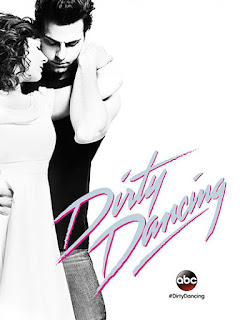 Dirty Dancing - BDRip Dual Áudio
