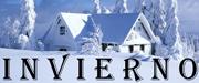 QSN: Alimentos para el invierno