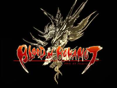 blood-of-bahamut