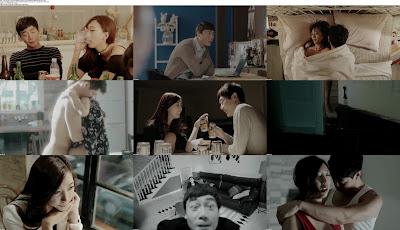 Download Film Seru Purpose of Cohabitation (2016)