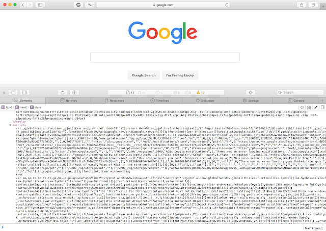 Открытый веб уже не тот, но, по крайней мере, эта страница работает в любом современном браузере