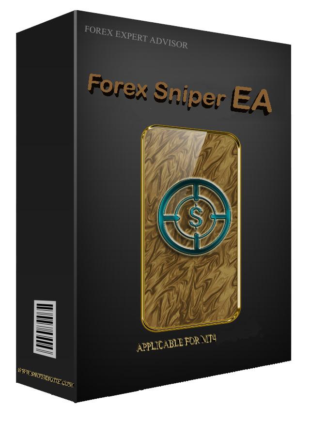 Forex sniper ea
