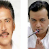 Senator Vicente Sotto III To Senator Antonio Trillanes IV: Do Not Spread Lies