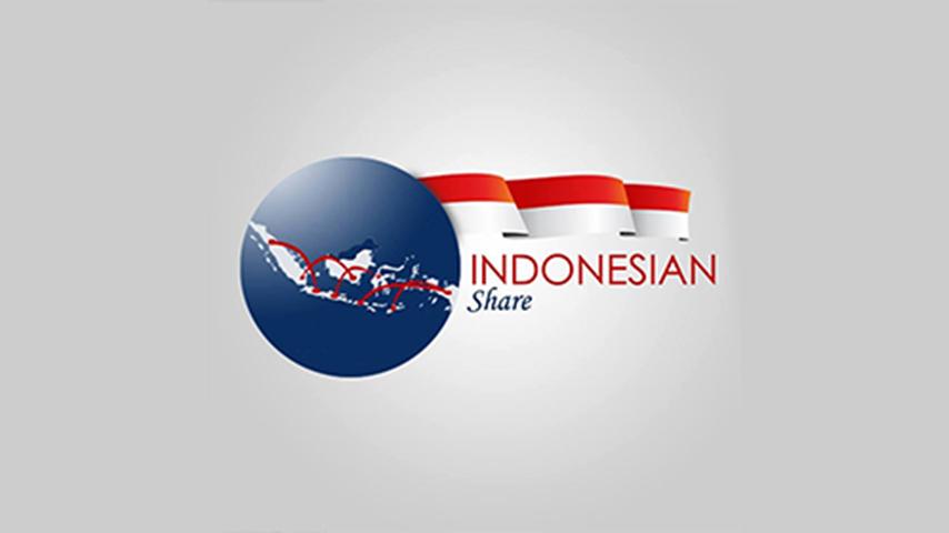 Indonesianshare.id - Startup Pembuatan Website Gratis Untuk Komunitas