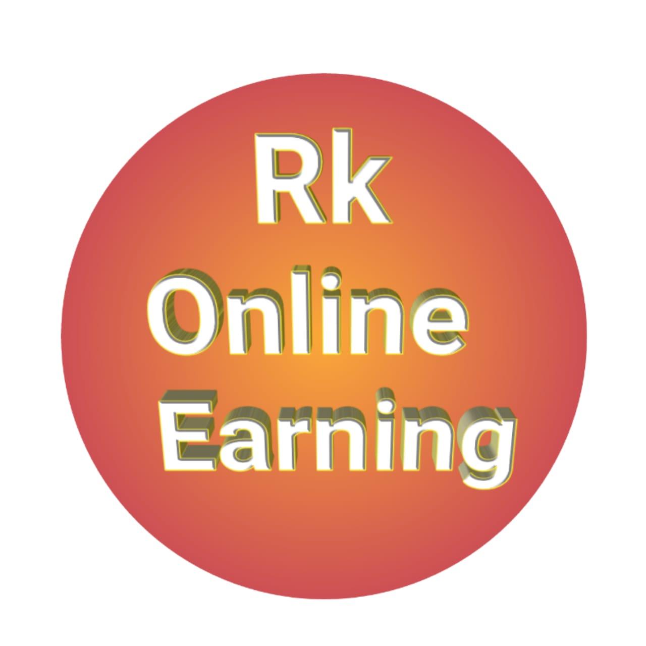 Online Earning Bangla Ebook