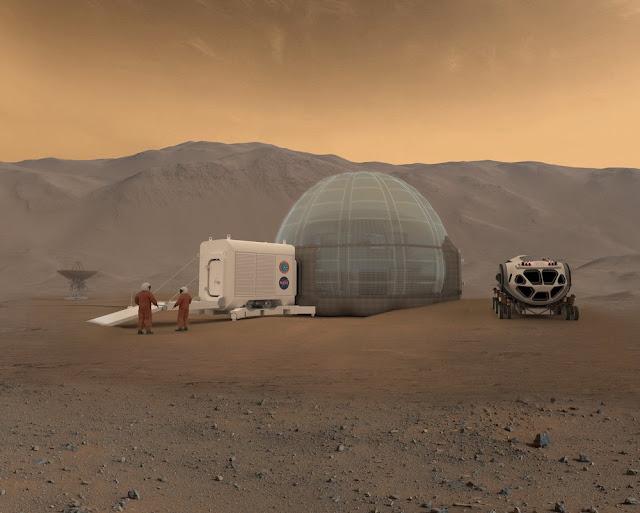 mars-nasa-explorers-use-high-tech-igloos