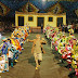 Propostas para apoio em 'Festival Folclórico nos Bairros' devem ser entregues até sexta-feira