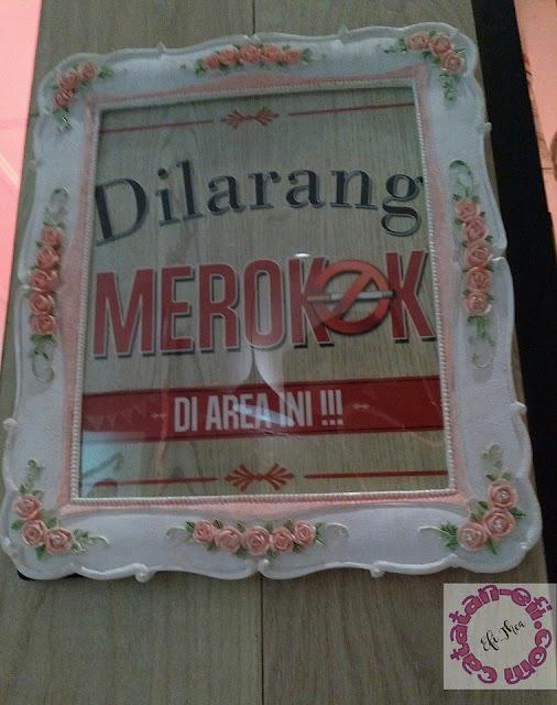 http://www.catatan-efi.com/2016/06/celebrate-cafe-tempat-makan-enak-di-bandung.html